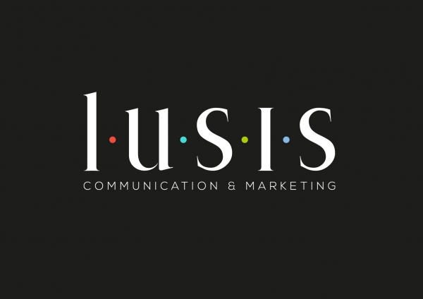 Lusis communication