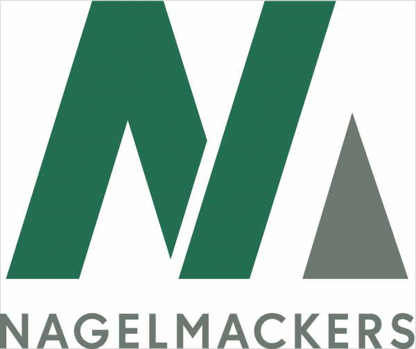 Nagelmackers S.A.